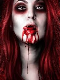Fanfic / Fanfiction Imagine bts a vampira - Capítulo 3 - A viajem