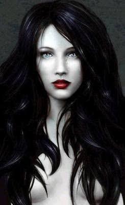 Fanfic / Fanfiction Imagine bts a vampira - Capítulo 5 - Que barulhos sao esses ?