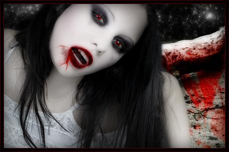 Fanfic / Fanfiction Imagine bts a vampira - Capítulo 16 - Continuacao 2