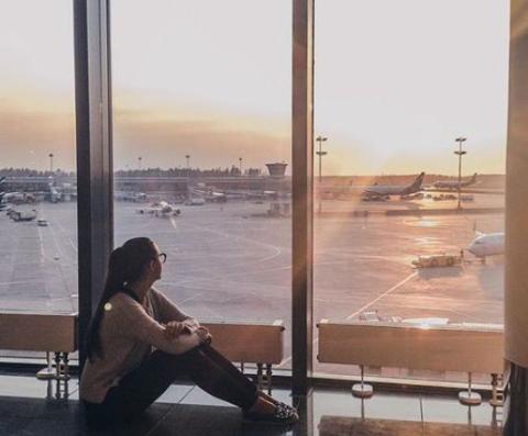 Fanfic / Fanfiction Imagine Instagram BTS-A irmã do Jimin - Capítulo 25 - Instagram Hwa.