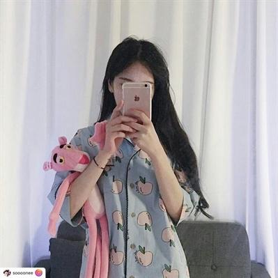 Fanfic / Fanfiction Imagine Instagram (Jackson Wang) - Capítulo 2 - Capítulo 2