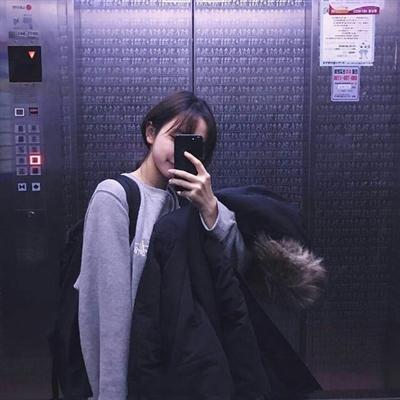 Fanfic / Fanfiction Imagine Instagram (Jackson Wang) - Capítulo 5 - Capítulo 5
