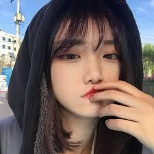 Fanfic / Fanfiction Imagine Instagram Min Yoongi - Capítulo 39 - Bianca??