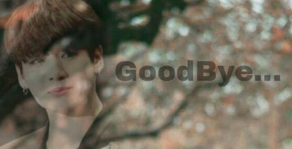 Fanfic / Fanfiction Imagine Jungkook - Fetish - Capítulo 12 - Goodbye...