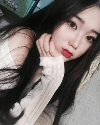 Fanfic / Fanfiction Imagine Jungkook : A garota do meu sonho - Capítulo 1 - A garota do meu sonho
