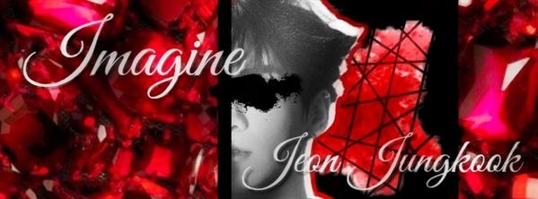 Fanfic / Fanfiction Imagine Kpop - Capítulo 7 - Jeon JungKook - BTS