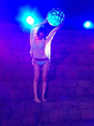 Fanfic / Fanfiction Imagine Love Secret - Hot CL - Capítulo 19 - Reconciliação!