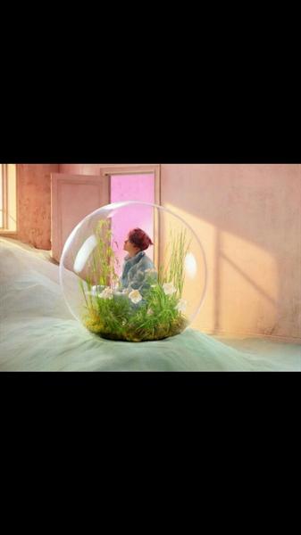 Fanfic / Fanfiction Imagine Min Yoongi- Um amor verdadeiro - Capítulo 6 - Imagine Yoongi - O que foi isso