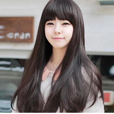 Fanfic / Fanfiction Imagine suga - Min Yoongi - Capítulo 9 - Ep 9