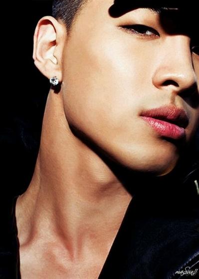 Fanfic / Fanfiction Imagines Keipopi - Capítulo 16 - Taeyang : QUE BONITO HEIN?