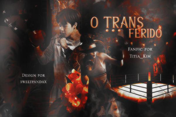 Fanfic / Fanfiction Instagram - Imagine Jungkook - Capítulo 121 - O transferido