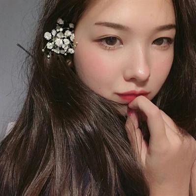 Fanfic / Fanfiction Instagram - Interativa - KPop vagas fechadas - Capítulo 13 - Boa noite! - Lee Kyung-Soon - P11