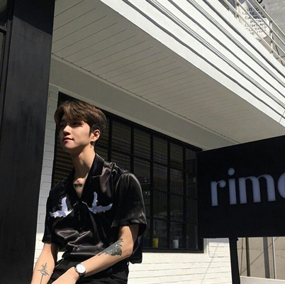 Fanfic / Fanfiction Instagram -- Jaebum -- (GOT7) - Capítulo 72 - 72st
