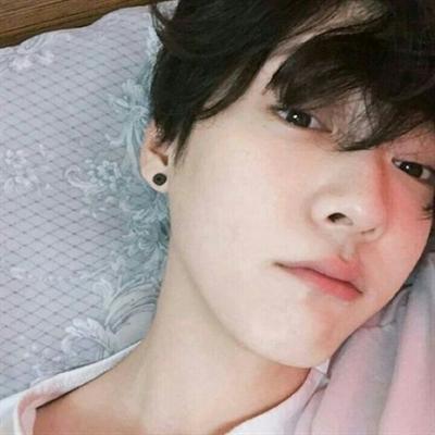 Fanfic / Fanfiction Instagram - Jeon Jungkook - Capítulo 30 - Vinte e nove - Bye