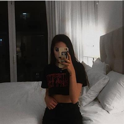 Fanfic / Fanfiction Instagram - Kim TaeHyung - Capítulo 76 - Cap.76
