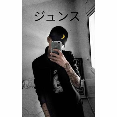 Fanfic / Fanfiction Instagram - Capítulo 16 - Stories..sasuke