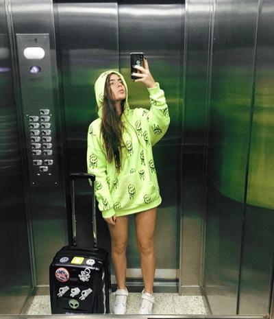 Fanfic / Fanfiction Instagram BTS - Jimin - Capítulo 12 - Post 3