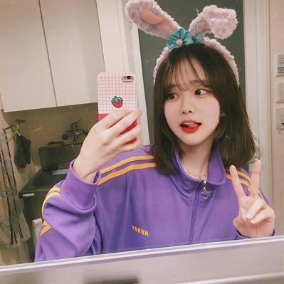 Fanfic / Fanfiction Instagram (BTS e Got7) - Capítulo 64 - Jungkook