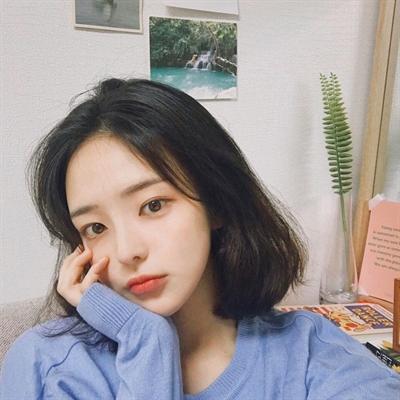Fanfic / Fanfiction Instagram BTS (Kim taehyung) - Capítulo 5 - Instagram SN 3