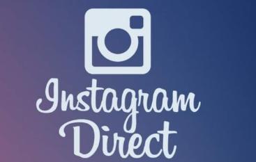 Fanfic / Fanfiction Instagram (Byun Baekhyun) - Capítulo 6 - Capítulo 6-6