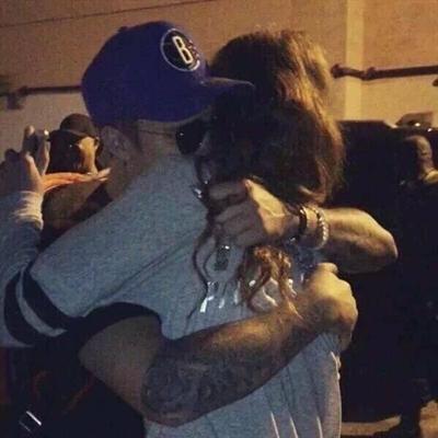 Fanfic / Fanfiction Instagram-GabiMar - Capítulo 26 - Justin Bieber