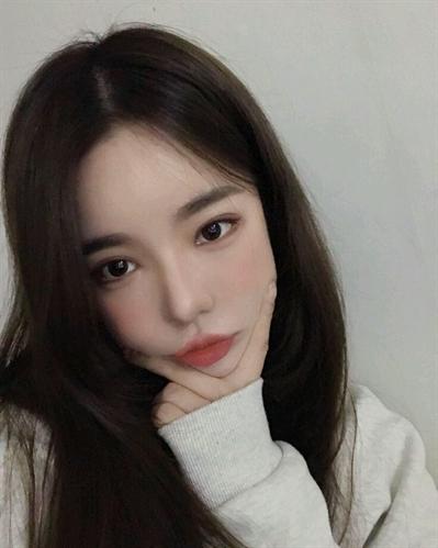 Fanfic / Fanfiction Instagram-Jikook-Namjin-Taeyoonseok - Capítulo 8 - S-n