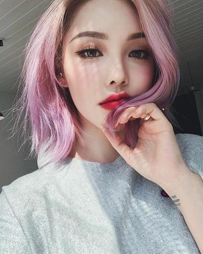 Fanfic / Fanfiction Instagram Jungkook - Capítulo 61 - Instagram Bruna
