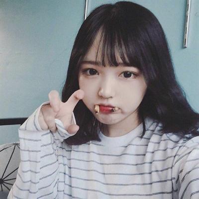Fanfic / Fanfiction Instagram Jungkook - Capítulo 64 - Instagram Gabi