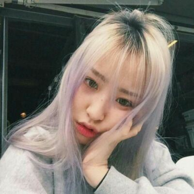 Fanfic / Fanfiction Instagram Jungkook - Capítulo 68 - Instagram Sn