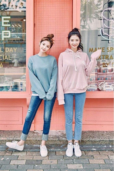 Fanfic / Fanfiction Instagram Jungkook - Capítulo 46 - Instagram miih