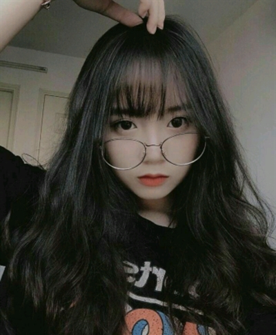 Fanfic / Fanfiction 'Instagram- Kim Taehyung' - Capítulo 4 - 'Gabi'