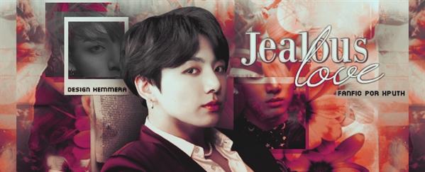 Fanfic / Fanfiction Jealous Love (Imagine Jungkook - BTS) - Capítulo 4 - Unusual and Strange Revelations.