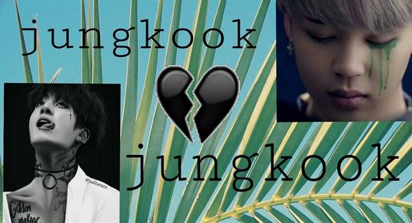 Fanfic / Fanfiction Jungkook... - Jikook - Capítulo 1 - Eu perdi tudo o que tinha ...