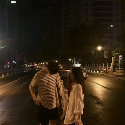 Fanfic / Fanfiction Kim Twins - Capítulo 2 - Saindo com Sehun