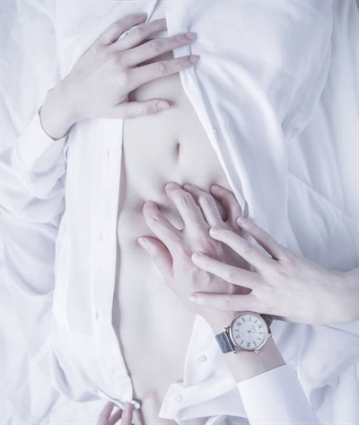 Fanfic / Fanfiction Labirintos da Mente - Yoongi ( Fanfic SUGA) - Capítulo 23 - Cumplicidade