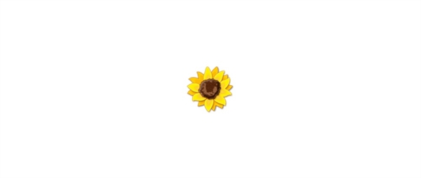 Fanfic / Fanfiction Like a Flower (Helianthus) - Capítulo 3 - 003