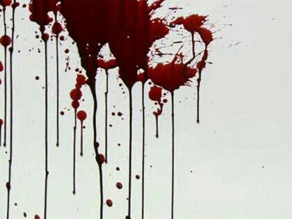 Fanfic / Fanfiction Lobo Mau - Capítulo 3 - I Do Not Like Red