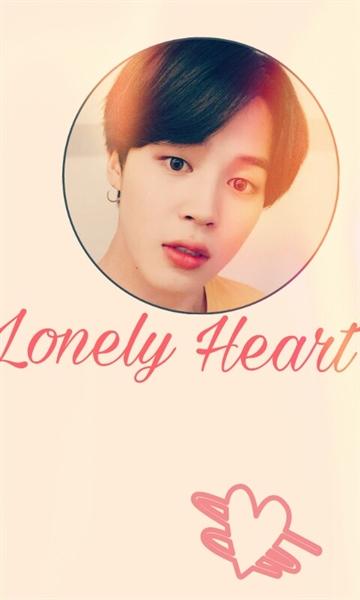 Fanfic / Fanfiction Lonely Heart ;; Park Jimin - Capítulo 1 - Prólogo