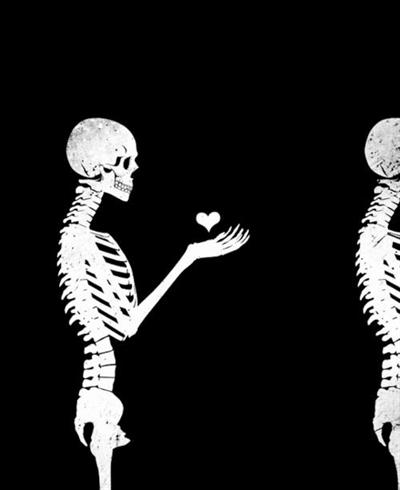 Fanfic / Fanfiction Maybe, you are my love - Capítulo 30 - Que a verdade seja dita, eu nunca fui sua