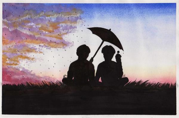 Fanfic / Fanfiction Me responda JiMin - Capítulo 9 - Estou Indo Ao Seu encontro, meu amor.