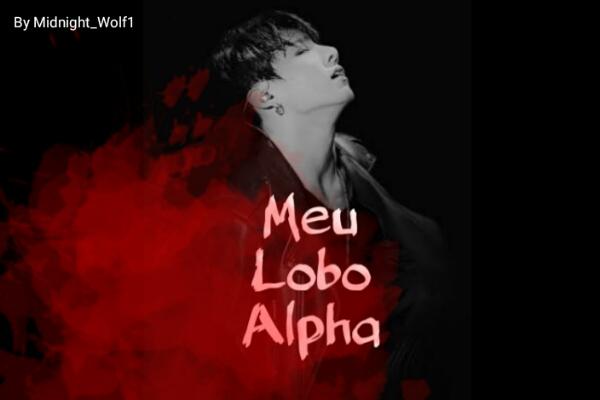 Fanfic / Fanfiction Meu lobo alpha (imagine Jungkook) - Capítulo 3 - Capitulo 3