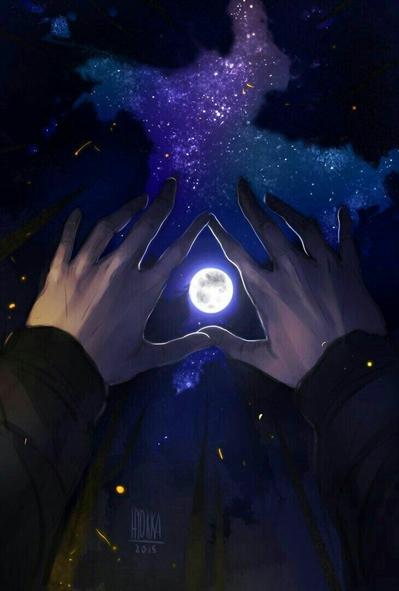 Fanfic / Fanfiction Meu Universo (Coisas Minhas) - Capítulo 2 - Traduzir-se