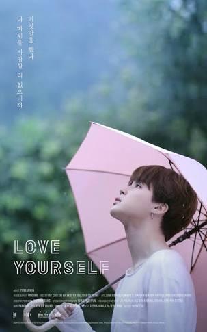 Fanfic / Fanfiction My baby boy (jikook) - Capítulo 12 - Passado e dias de chuva