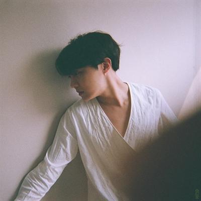 Fanfic / Fanfiction My best friend's boyfriend, RM. - Capítulo 5 - Three