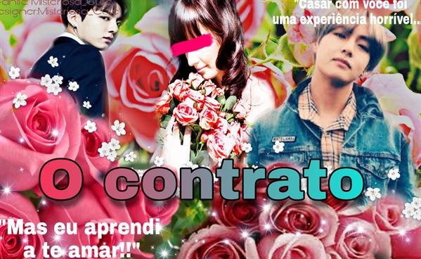 Fanfic / Fanfiction My dear, Diary-Kim Taehyung. - Capítulo 23 - Passadinha rápida!!