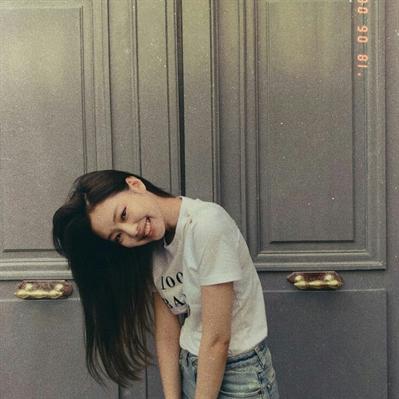 Fanfic / Fanfiction My desirable apartmentmate!! - Capítulo 23 - História broxante