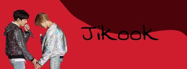 Fanfic / Fanfiction My Jimin - Jikook - Capítulo 18 - Capítulo 18