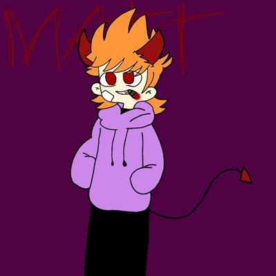 Fanfic / Fanfiction My Neko( mattedd e tomtord ) tomsworld - Capítulo 2 - My Pet