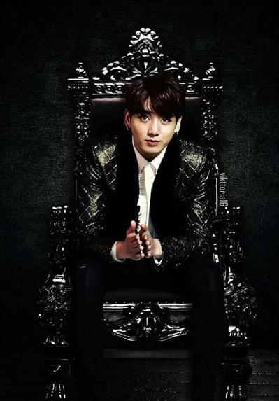 Fanfic / Fanfiction My precious angel (Hot) Imagine Jung kook - Capítulo 10 - Netinhos?!?!?