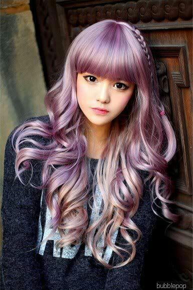 Fanfic / Fanfiction NCT Sweet - Interativa NCT - Capítulo 4 - Terceira integrante - Minah (Maknae)